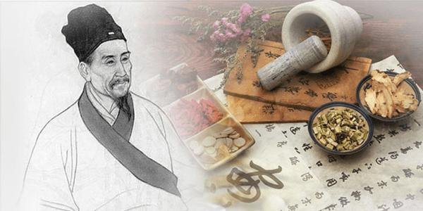 Tán Thạch Vương trị sỏi tiết niệu có nguồn gốc từ đâu