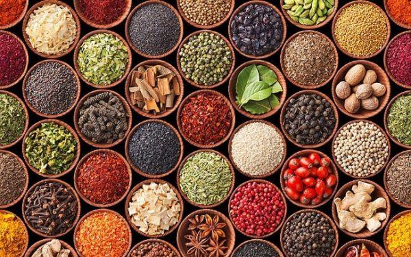 Chuyên gia YHCT đánh giá về bài thuốc Bài thạch khang đặc trị sỏi mật