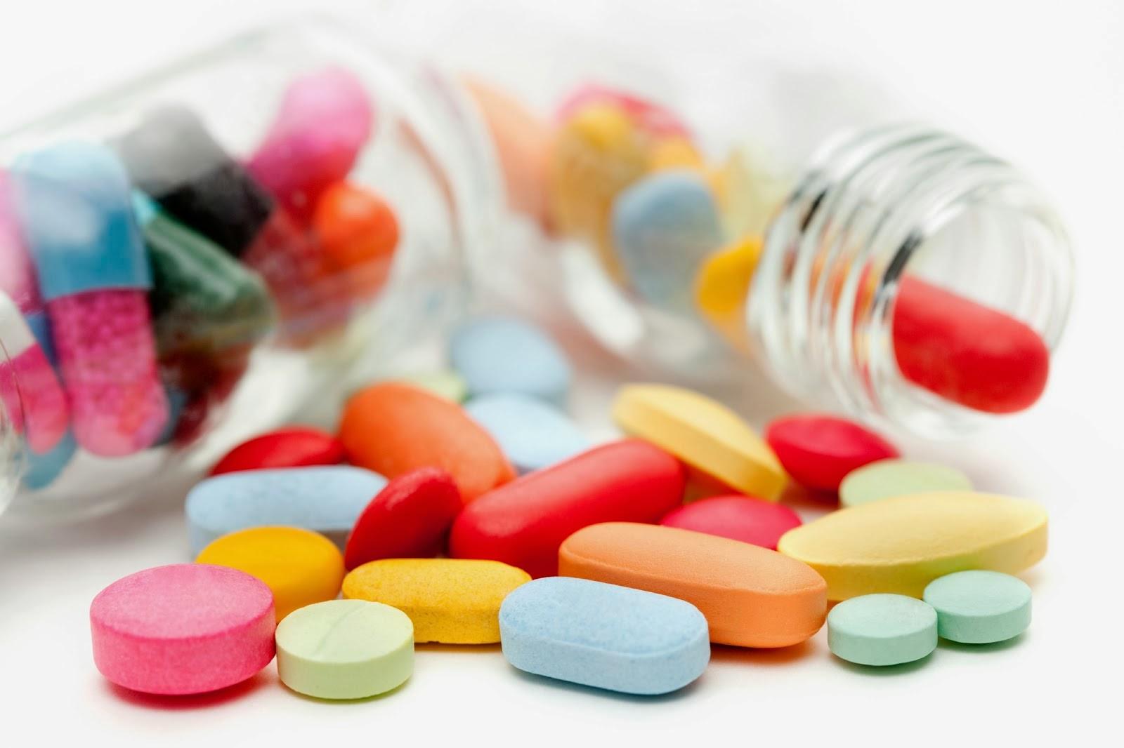 sỏi thân nên uống thuốc gì